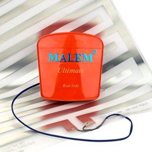 Bedside Alarm MO6 - Copy