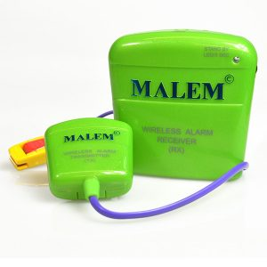 Malem wireless  MO12