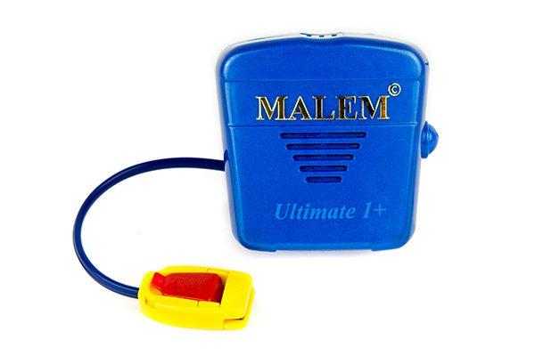 Recordable Blue MO5 Easy clip sensor - Copy